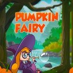 https://vulcangrandy.com/pumpkin-fairy/