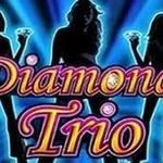 https://vulcangrandy.com/diamond-trio/