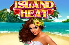 https://vulcangrandy.com/island-heat/