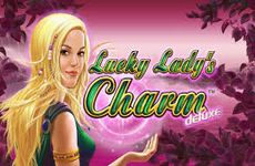 https://vulcangrandy.com/lucky-ladys-charm-deluxe/