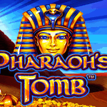 https://vulcangrandy.com/pharaohs-tomb/