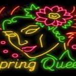 https://vulcangrandy.com/spring-queen/