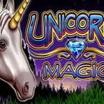 https://vulcangrandy.com/unicorn-magic/