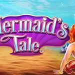 https://vulcangrandy.com/mermaids-tale/