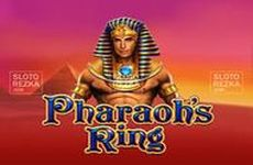 https://vulcangrandy.com/pharaohs-ring/