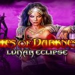 https://vulcangrandy.com/tales-of-darkness-lunar-eclipse/