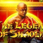 https://vulcangrandy.com/the-legend-of-shaolin/